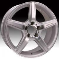 China Replica Mercedes BENZ Wheels wholesale