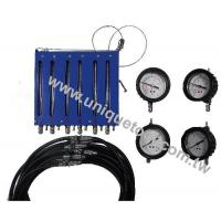 Buy cheap UN07018-Injector Check for Common Rail Injectors Set from wholesalers