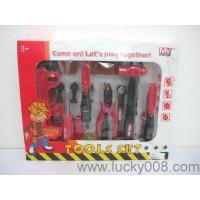 China TOOL TOYS wholesale
