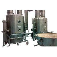 China Fluid Bed Dryer on sale