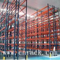 China Products Selective Rack wholesale