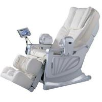 Buy cheap 3D Massage Theater from wholesalers