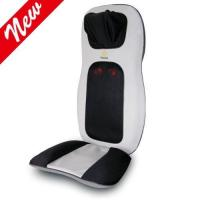 Buy cheap Power up Warm Kneading Massage from wholesalers