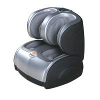 Buy cheap Foot Massager from wholesalers