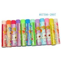 China Eraser Pen Eraser#07596-2897 wholesale