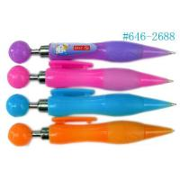 China Mechanical Pencil #646-2688 wholesale