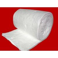 China Ceramic Fiber Blankets, Felts and Papers wholesale