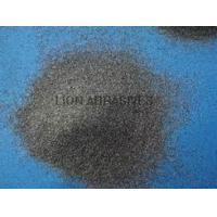 Buy cheap Brown aluminium oxide FEPA grit for coated abrasives from wholesalers