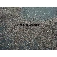 Buy cheap Brown aluminum oxide FEPA grit F24,F30,F36,F46,F54,F60,F70 for abrasive from wholesalers