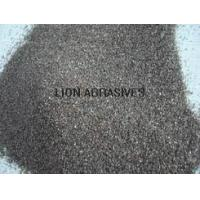 Buy cheap Abrasives grit and micropowder from wholesalers
