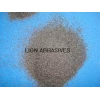 Buy cheap Abrasives grit and abrasives micropowder BFA from wholesalers
