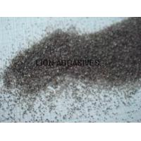 Buy cheap Abrasive grit from wholesalers