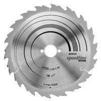 China Fast Circular Saw Blades on sale