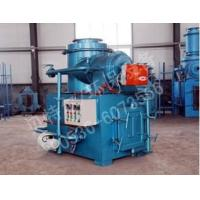 China Waste Incineration wholesale