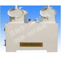Buy cheap Waste Water Treatment Equipment from wholesalers