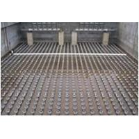 Buy cheap Slaughtering Waste Water Treatment from wholesalers