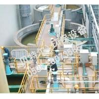Buy cheap Integrated Wastewater from wholesalers