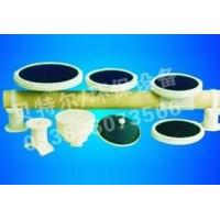 Buy cheap Landscape Water Treatment System from wholesalers
