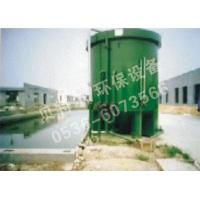 China Filter, Transmission wholesale