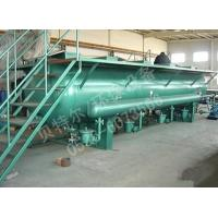 China Mine Wastewater Treatment wholesale