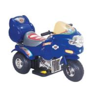 China Ride On Battery Operated Tricycle Toy Car wholesale