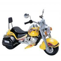 China Battery Operated Ride On Large prince motorcycle wholesale
