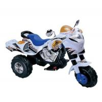 China Battery Operated Ride On Off-road motorcycle wholesale