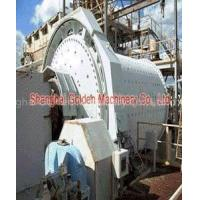 China Ball Mill 900x3000 for Granite wholesale