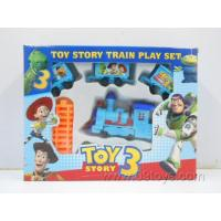 China ELECTRIC TOYS B86065 wholesale