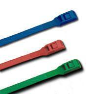 Buy cheap Inline Releasable Cable Ties from wholesalers