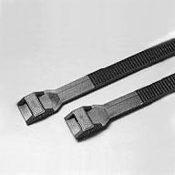 Buy cheap Inline Cable Ties from wholesalers