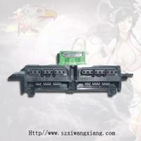 China PS2 memory card and controller wholesale