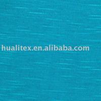 China 100% Polyester Dupion Slub Faux Silk Fabric wholesale