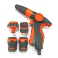 China Spray Nozzle Sets GWI-0072 wholesale