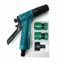 China Spray Nozzle Sets GWI-0065 wholesale