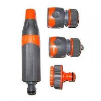 China Spray Nozzle Sets GWI-0067 wholesale