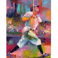 China Oil Painting P_Sports_IP3_13 wholesale