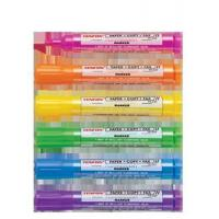 China Water Color Pen TF-222 wholesale