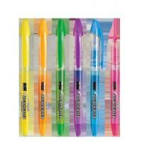 China Water Color Pen TF-221A wholesale