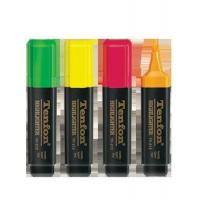 China Water Color Pen TF-213 wholesale