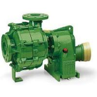 China - Tractor PTO pumps on sale