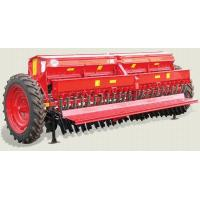 China Astra SZT 3,6A Grain-Grass-Fertilizer Seeder wholesale