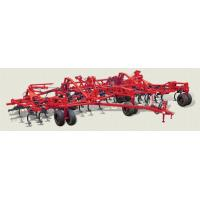 China Sirius 10 Cultivator wholesale