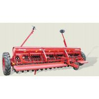 China Astra SZ 5,4 Grain-Fertilizer Seeder wholesale
