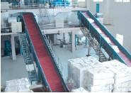 China Waste Paper OCC Pulp System on sale