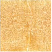 China Marble Series Pale Brown Jade-A wholesale