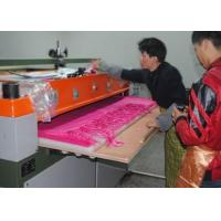 China Cutting Machine on sale