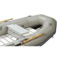 China Dallas Manufacturing Co. Inflatable Boat Seat Cover Bag on sale
