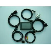 China Professional Auto Diagnostic Series Benz star Compact 4 wholesale