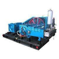 China 5S Water Injection Pumps wholesale